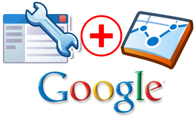 Impress Everyone You Know With Your New Search Engine Optimization Knowledge By Reading This