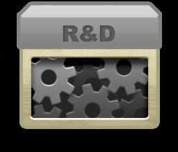 ricerca-sviluppo
