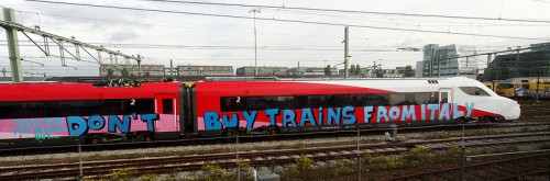 DontBuyTrains