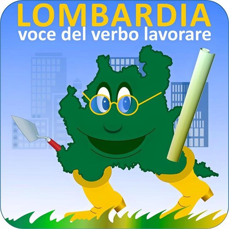 Lombardia-voce-del-verbo-lavorare